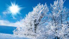 Free Desktop Wallpaper Background | Winter Desktop Backgrounds | Free Winter Desktop Wallpapers For ...