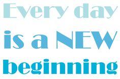 motto, quote