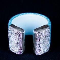 Sting Ray bracelet