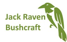 http://www.jackravenbushcraft.co.uk/bushcraft-courses/family-bushcraft-courses/ - Family Bushcraft Courses in Kent Area We offer a fantastic range of high quality bushcraft courses at affordable prices, ranging from 1 to 5 days and covering essential woodcraft and woodlore skills, wild foods, tracking and nature awareness, axe workshops, iron age blacksmithing and much more.. https://www.facebook.com/bestfiver/posts/1420589534820684