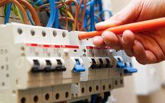 Search Electrical Installation Tenders, Tenders By Electrical Installation, Tenders For Electrical Installation, Private Tenders in Electrical Installation, Find Local Tenders in Electrical Installation, Electrical Installation Tenders in India.