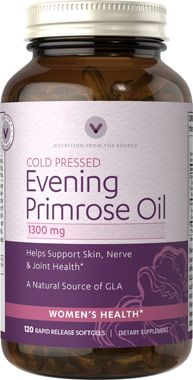 These Evening Primrose Oil, in easy-to-swallow softgels, are a natural source of GLA (Gamma Linolenic Acid). Discover Evening Primrose Oil at discount prices at Vitamin World! Primrose Oil, Evening Primrose, Prime Rose, Health And Beauty, Health And Wellness, Multiple Sclerosis Awareness, Nutritional Supplements, Herbal Remedies, Good To Know