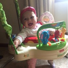 f7e2eba8d1c2 20 Best Baby jumperoo images