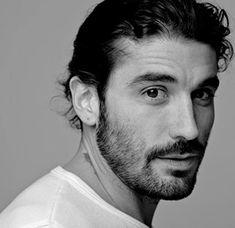 Álex García Mateo Velvet, Alex Garcia, G Man, Male Eyes, Papi, Tumblr Boys, Character Inspiration, Beautiful Men, Actors & Actresses