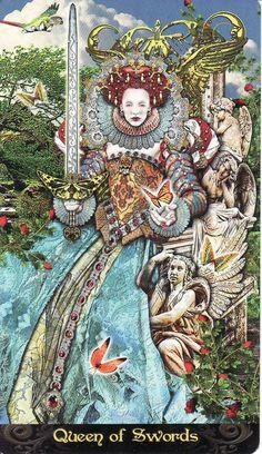 tarot-illuminati-queen-of-swords.jpg (821×1420)