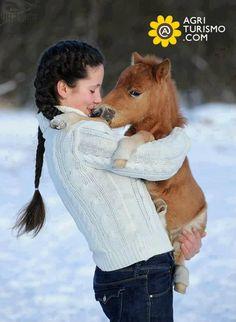 Cosa c'é di più bello che fare delle passeggiat immersi nella natura ?! Farle accompagnati da amici speciali: i nostri cavalli !! E allora che aspetti ?! Salta in sella, si parte !! #agriturismo #cavalli #farmhouses #horses #equitazione #natura #nature #trekking