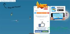 Play Wingsio Is The Best Top Game #play_wingsio_is_the_best_top_game , #wings_io , #wingsio_game, #wingsio_play : http://wingsioplay.net/