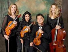 Classical Wedding Music Looking for classic wedding music? Here's a list of some of the best classical wedding songs. (Need a musical band to perform these songs? If you live in the Atlanta, Georgia area, we can help you book a classical music band to perform at your wedding. Click the link at the bottom…