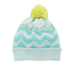 2 X John Lewis Navy Baby Winter Hats 3-6 Months At Any Cost Hats Clothing, Shoes & Accessories