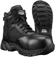 Duty Boots, Mens Snow Boots, Swat, Hiking Boots, Gentleman, Combat Boots, Footwear, The Originals, Classic