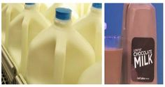 With the enormous rise of obesity, diabetes and cardiovascular disease in the last few decades, low-fat dairy has gained a lot of publicity as a healthier variant of full-fat milk products. Although it packs lower fat content, low and non-fat dairy may not be the healthiest choice when it comes...
