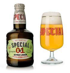 Special Laško Beer on Packaging of the World - Creative Package Design Gallery Beer Packaging, Beverage Packaging, Brand Packaging, Beer Art, Best Beer, Packaging Design Inspiration, Branding Ideas, Bottle Design, Craft Beer
