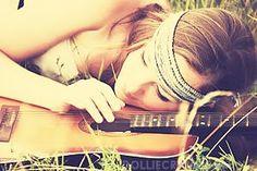 guitar photo. love it.