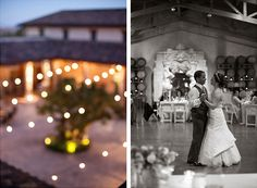 J Z wedding Photography by Megan Clouse