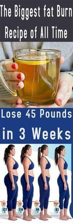 slăbește 05 sirop de arsură grasă