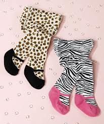 Come across baby tights, our cute young one date hosiery and leggings for practically any time. baby tights, socks and leggings Cute Babies, Baby Kids, Baby Tights, Cute Socks, Kids Socks, Tights Outfit, Baby Prints, Kind Mode, Baby Dress