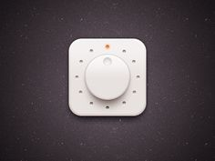 Switch iOS Icon  by Umar Irshad