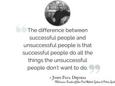 Forbex Success Stories: Top 10 John Paul Dejoria Motivational and Inspirational Quotes You Should Be Dying To Know