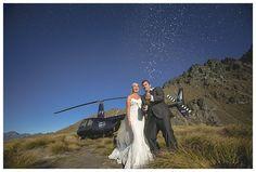 Queenstown Wedding with Dan Childs Photography New Zealand South Island, Milford Sound, West Coast, Summer Wedding, Dan, Destination Wedding, Weddings, Mountains, Photography