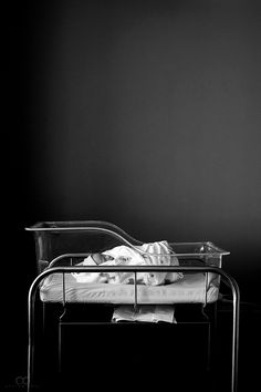 toledo ohio hospital photographer; fresh 48 session; new baby photos; cynthia dawson photography