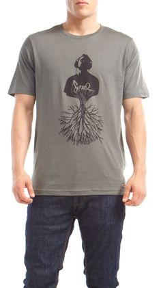 Soul Graphic Tee,
