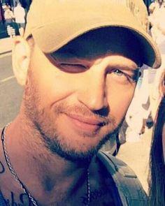 いいね!181件、コメント5件 ― Caroline loves Tom Hardy さん(@sweethardydreams)のInstagramアカウント: 「You're so beautiful Tom 」