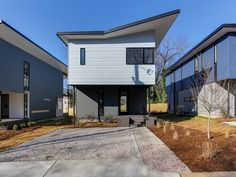 612 Wynne St, Raleigh, NC 27601 | MLS #2034363 - Zillow