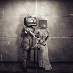 "#SaatchiOnline #FrancescoRomoli  Photomanipulation, Digital ""No. 7"""