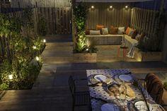 #Veilig met #licht van #In-Lite Preventieve maatregelen Veilig met lichtZie jij je tuin 's avonds ook niet meer nu het vroeg donker is? Bedenk dan dat je woning hierdoor gevoeliger is voor #inbraak. Uit onderzoek blijkt dat inbrekers het liefst werken in het #donker. -Meer informatie over #tuinverlichting of in-lite? http://www.wonenwonen.nl/tuintrends/veilig-met-licht-van-in-lite/8956
