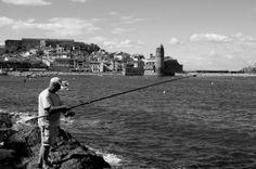 La pêche, un loisir !