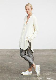 Studio Nicholson #style #fashion