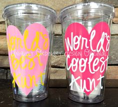 Hey, I found this really awesome Etsy listing at http://www.etsy.com/listing/106091404/custom-personalized-world-best-double
