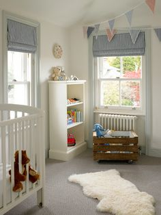 Children's Hooks Kids Room and Nursery Design Ideas, Photos, Makeovers and Decor