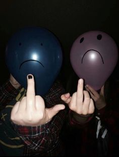 """guy-aholic: """" pxzzagrxnge: grunge blog """""""