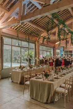 Romantic Countryside Wedding venue in Provence. English Wedding in Provence. Wedding venue in Provence. Lieu de réception en Provence. Orangerie. Domaine de Blanche fleur . Mariage sous la pluie. https://www.blanchefleur.com/ photos : http://marinkovic-weddings.com/