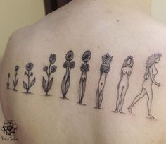 http://www.revelist.com/feminism/feminist-tattoos/6259/And you thought Eve came from Adam.../1/#/1