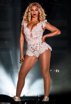 Queen: Beyonce has been confirmed to play Nala in the upcoming live-action Lion King film,...
