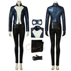 Item Number:dcthf010, Iris West Allen Costume The Flash Season 5 Cosplay online sale! Get cheap D-C and Mar-vel costumes from cosercos.com