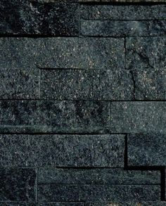 Tango Tile is pleased to offer natural stone panels in Midnight Sky Shadow Panel (Quartzite) by Realstone Systems at. Enjoy the beauty of natural stone in your own home. Natural Stone Veneer, Natural Stones, Midnight Sky, Stone Panels, Decorative Tile, Cladding, Tango, Nature, Material Science