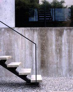 Mount Fuji Architects Studio — M3/kg