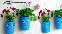 Cool site for kiddie crafts