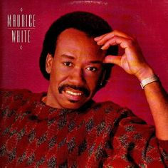 Maurice White, the founder of soul group Earth, Wind & Fire, has died in Los Angeles at the age of 74. According