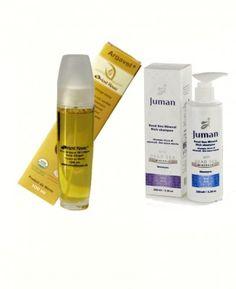 Arganový olej kozmetický BIO a šampón s minerálmi z Mŕtveho mora Bios, Aloe Vera, Shampoo, Aqua, Personal Care, Bottle, Beauty, Water, Personal Hygiene