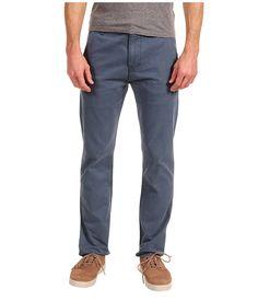 Levi's® Mens Chino Pant