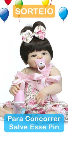 Felt Doll Patterns, Crochet Disney, Barbie, Baby Alive, Fabric Dolls, Rag Dolls, Needle Felted Animals, Reborn Baby Dolls, Waldorf Dolls
