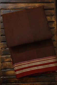 Silk Cotton Sarees, Cotton Silk, Set Saree, Kota Sarees, Tussar Silk Saree, Color Lines, Woman Clothing, Mulberry Silk, Green Cotton