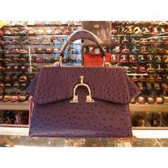 Fashion Hongkong 8401