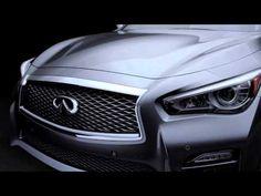 9 best 2014 infiniti q50 images driving test infiniti q50 cars rh pinterest com