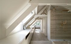 Exterior Design, Interior And Exterior, Chalet Interior, Art Of Living, All Design, Future House, Sweet Home, Interior Decorating, Interior Ideas