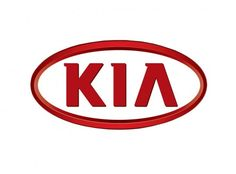 Welcome to the Kia Motors India website. Explore Kia's cars in India, locate a Kia Dealer or schedule & book a test drive. Kia Sportage, Kia Optima, Kia Sorento, Kia Motors, Symbol Auto, Car Key Repair, Kia Parts, Crossover, Used Electric Cars